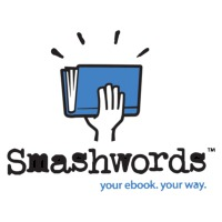 smashwords_200x200
