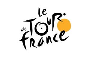 Logo-tour-de-france