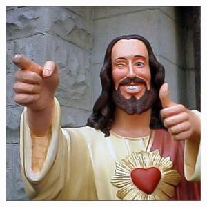 jesus-thumbs-up21