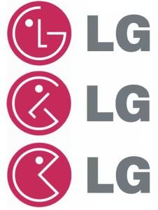 lg_pac_man_2