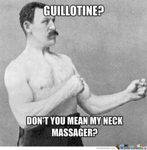 massage_o_1077520
