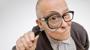 Old-Man-Magnifying-Glass