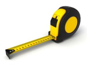 tape-measure_2