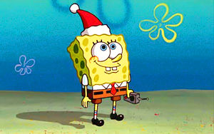 Spongebob-picspam-Christmas-Who-2x05-spongebob-squarepants-26487957-300-188