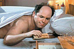 costanza-bed-eating