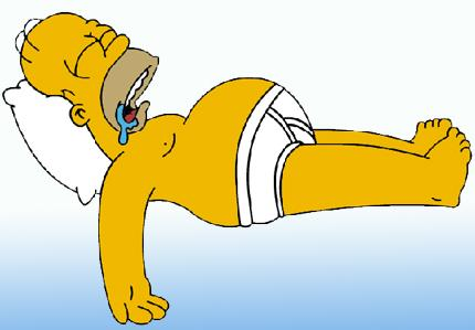 homer_simpson_sleeping-11206