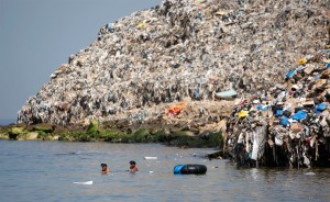 pacific-ocean-rubbish-dump