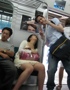 sleeping-public-train6