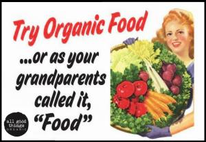 organicpic