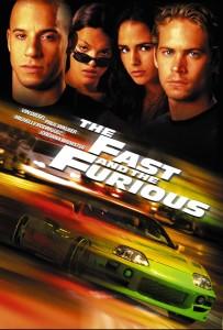 fastandfurious2001