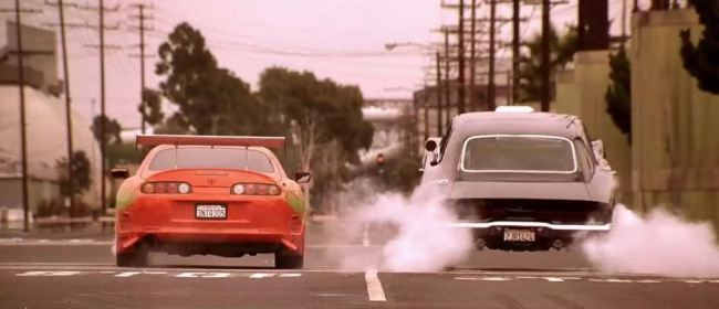 the-fast-and-the-furious-toyota-supra-vs-1970-dodge-charger-jump-1