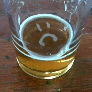 sad-beer