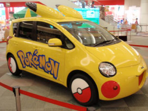 Toyota-Cars-Style-Tomica-Pokemon