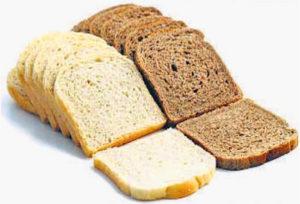brown-bread-vs-white-bread