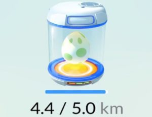 pokemon-go-egg-walking-distance-incubator-504x389.jpg.optimal