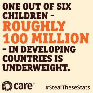 Child-Hunger-Stats-04