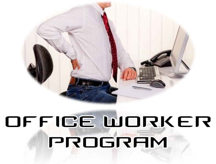 office-worker-program