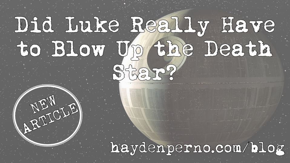 death-star-feature